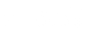 logo_restaurant_white