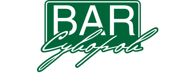 logosuvorovbarold2